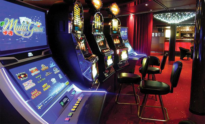 Lähetä kuva Top 5 Sivustoja jossa voit pelata progressiivisia jättipottipelejä Mr. Green Online kasino - Top 5 Sivustoja, jossa voit pelata progressiivisia jättipottipelejä
