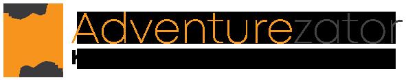 Logo - Tietoa meistä
